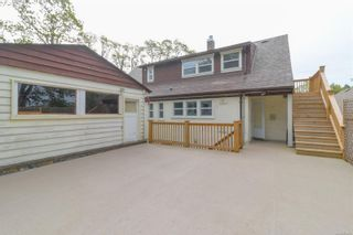 Photo 33: 1290 Union Rd in : SE Maplewood House for sale (Saanich East)  : MLS®# 874412