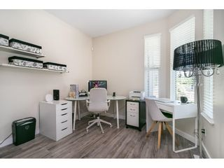 """Photo 5: 8407 208A Street in Langley: Willoughby Heights House for sale in """"YORKSON VILLAGE"""" : MLS®# R2604170"""