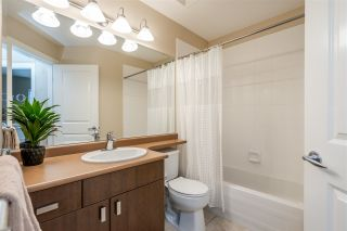 """Photo 16: 49 2200 PANORAMA Drive in Port Moody: Heritage Woods PM Townhouse for sale in """"THE QUEST"""" : MLS®# R2465760"""