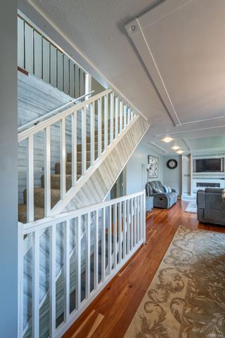 Photo 29: 3969 Sequoia Pl in Saanich: SE Queenswood House for sale (Saanich East)  : MLS®# 872992