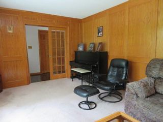 Photo 10: 116 Paradise Trail in Anola: Oakbank Single Family Detached for sale (R04)  : MLS®# 1817919