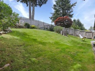 Photo 29: 1059 WALALEE Drive in Delta: English Bluff House for sale (Tsawwassen)  : MLS®# R2480935