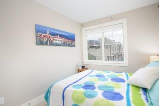 """Photo 16: 99 10151 240 Street in Maple Ridge: Albion Townhouse for sale in """"Albion Station"""" : MLS®# R2581928"""