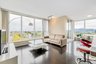 """Photo 7: 1701 5028 KWANTLEN Street in Richmond: Brighouse Condo for sale in """"Seasons"""" : MLS®# R2506428"""