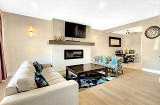 Photo 4: 1003 MCCONACHIE Boulevard in Edmonton: Zone 03 House for sale : MLS®# E4260529