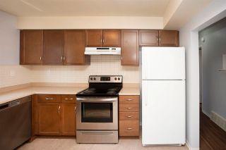 Photo 13: 12923 137 Avenue in Edmonton: Zone 01 House for sale : MLS®# E4244834