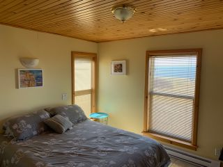 Photo 16: 31 Tranquility Lane in The Ponds: 108-Rural Pictou County Residential for sale (Northern Region)  : MLS®# 202108353