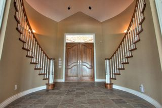 Photo 3: 2142 Breckenridge Court in Kelowna: Other for sale (Dilworth Mountain)  : MLS®# 10012702