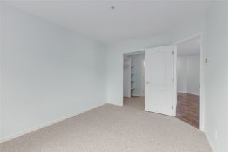 "Photo 16: 315 2429 HAWTHORNE Avenue in Port Coquitlam: Central Pt Coquitlam Condo for sale in ""Stonebrook"" : MLS®# R2571708"