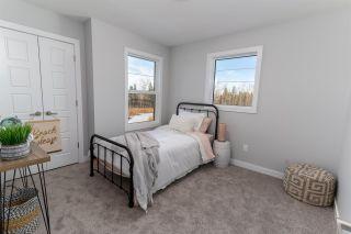 Photo 35: 669 Astoria Way: Devon House for sale : MLS®# E4217428