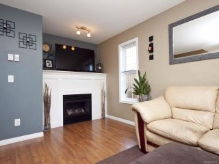Photo 3: 1027 GALLOWAY Crescent in COURTENAY: CV Courtenay City House for sale (Comox Valley)  : MLS®# 714779
