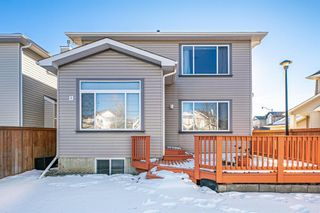 Photo 42: 149 West Ranch Place SW in Calgary: West Springs Residential for sale : MLS®# A1060894