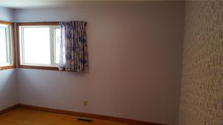 Photo 6: 2658 Ness Avenue in Winnipeg: Silver Heights Residential for sale (5F)  : MLS®# 202001425