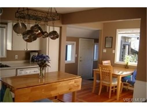 Photo 3: Photos:  in VICTORIA: SW Gorge House for sale (Saanich West)  : MLS®# 440896