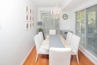 """Photo 10: 332 5735 HAMPTON Place in Vancouver: University VW Condo for sale in """"THE BRISTOL"""" (Vancouver West)  : MLS®# R2212569"""