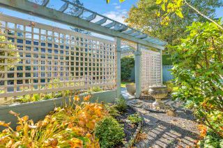 """Photo 34: 13252 23A Avenue in Surrey: Elgin Chantrell House for sale in """"Huntington Park"""" (South Surrey White Rock)  : MLS®# R2512348"""