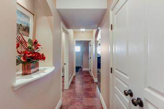 Photo 36: 301 - 42208 TWP 650: Rural Bonnyville M.D. House for sale : MLS®# E4250714