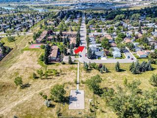 Photo 33: 1949 Lytton Crescent SE in Calgary: Ogden Detached for sale : MLS®# A1134396