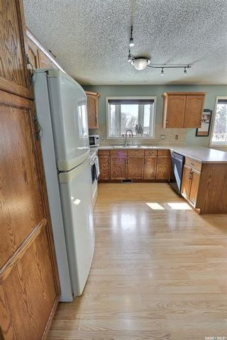 Photo 12: Henribourg Acreage in Henribourg: Residential for sale : MLS®# SK847200