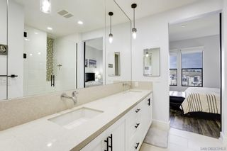 Photo 17: MISSION VALLEY Condo for sale : 2 bedrooms : 8549 Aspect Dr. in San Diego