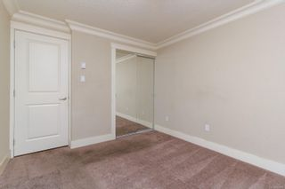 Photo 20: 111 1560 Hillside Ave in : Vi Oaklands Condo for sale (Victoria)  : MLS®# 851555