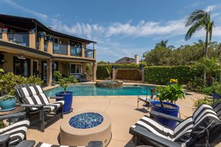 Photo 51: BAY PARK House for sale : 4 bedrooms : 2562 Grandview in San Diego