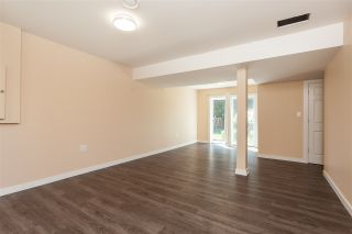 Photo 14: 15278 84A Avenue in Surrey: Fleetwood Tynehead House for sale : MLS®# R2392421