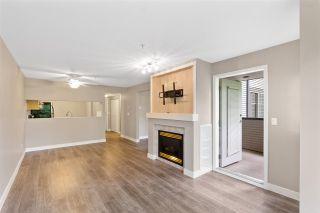 "Photo 4: 230 27358 32 Avenue in Langley: Aldergrove Langley Condo for sale in ""WILLOW CREEK"" : MLS®# R2590100"