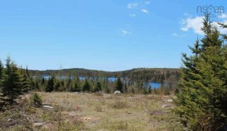 Photo 4: Lot 13B Deerfoot Ridge in West Chezzetcook: 31-Lawrencetown, Lake Echo, Porters Lake Vacant Land for sale (Halifax-Dartmouth)  : MLS®# 202124598