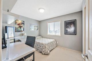 Photo 17: 101 Royal Oak Crescent NW in Calgary: Royal Oak Detached for sale : MLS®# A1145090