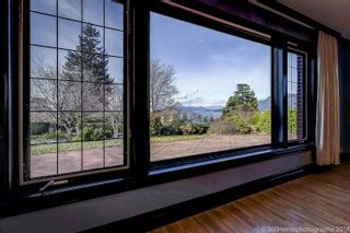 Photo 9: 1538 WESTERN Crescent in Vancouver: University VW House for sale (Vancouver West)  : MLS®# R2619259