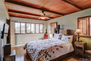 Photo 22: 4100 E Colorado Street in Long Beach: Residential for sale (2 - Belmont Heights, Alamitos Heights)  : MLS®# OC19037430