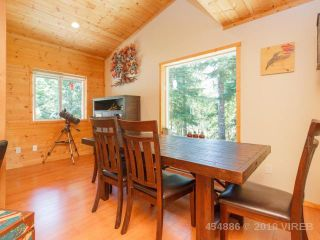 Photo 8: 7454 BLACKWOOD HEIGHTS in LAKE COWICHAN: Z3 Lake Cowichan House for sale (Zone 3 - Duncan)  : MLS®# 454886