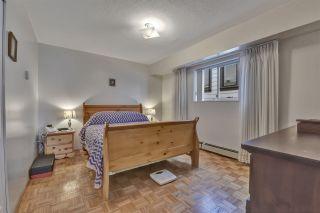 Photo 19: 2410 NAPIER STREET in Vancouver: Renfrew VE House for sale (Vancouver East)  : MLS®# R2564944
