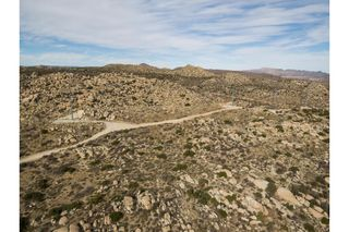 Photo 4: JACUMBA Property for sale: PAR 4 Old Highway 80