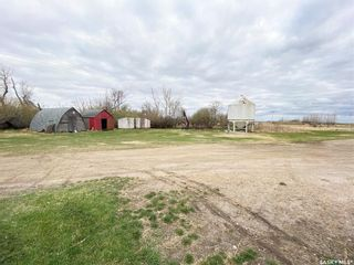 Photo 6: Holbrook Farms in Last Mountain Valley RM No. 250: Farm for sale : MLS®# SK809096