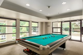 """Photo 18: 601 1003 PACIFIC Street in Vancouver: West End VW Condo for sale in """"Seastar"""" (Vancouver West)  : MLS®# R2008966"""