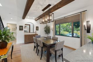 Photo 17: MISSION HILLS House for sale : 4 bedrooms : 4260 Randolph St in San Diego