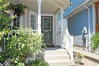Photo 13: 10 Zachary Place in Whitby: Brooklin House (2-Storey) for sale : MLS®# E3286526