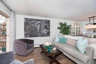 Photo 16: 214 17109 67 Avenue in Edmonton: Zone 20 Condo for sale : MLS®# E4243417