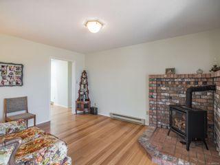 Photo 18: 6212 Siros Pl in : Na North Nanaimo House for sale (Nanaimo)  : MLS®# 881738