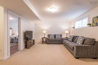 Photo 15: 8 Haystead Ridge in Bedford: 20-Bedford Residential for sale (Halifax-Dartmouth)  : MLS®# 202123032