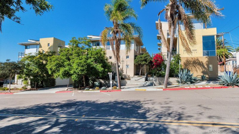 FEATURED LISTING: 2608 Lincoln Ave San Diego