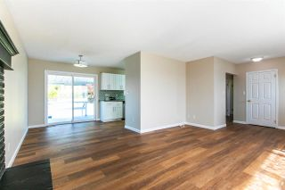 Photo 12: 4411 41B Street in Delta: Ladner Rural House for sale (Ladner)  : MLS®# R2579814