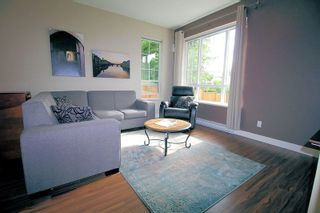 """Photo 2: 34 4967 220 Street in Langley: Murrayville Townhouse for sale in """"Winchester"""" : MLS®# R2275633"""