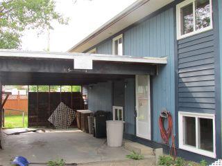 "Photo 3: 10210 TURNER Crescent: Hudsons Hope House for sale in ""HUDSON'S HOPE"" (Fort St. John (Zone 60))  : MLS®# R2246136"