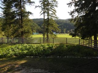 Photo 30: 1519 6 Highway, in Lumby: Agriculture for sale : MLS®# 10235803