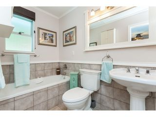 Photo 16: 5124 219A Street in Langley: Murrayville House for sale : MLS®# R2385983