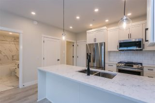 "Photo 4: 505 22638 119 Avenue in Maple Ridge: East Central Condo for sale in ""BRICKWATER THE VILLAGE"" : MLS®# R2522249"