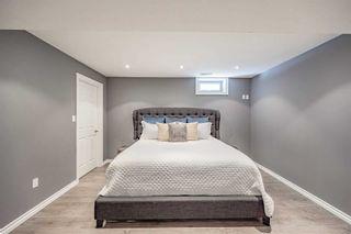 Photo 32: 223 Pine Cove Road in Burlington: Roseland House (2-Storey) for sale : MLS®# W5229505